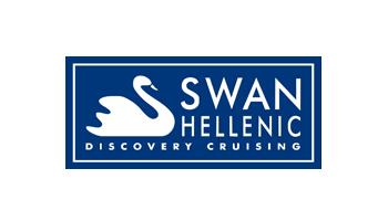 Swan Hellenic