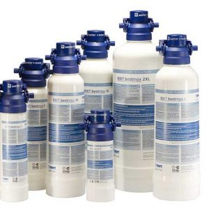 bestmax-dmp-water-filter-range-680x544