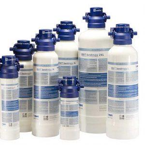 bestmax-dmp-water-filter-range-680x544