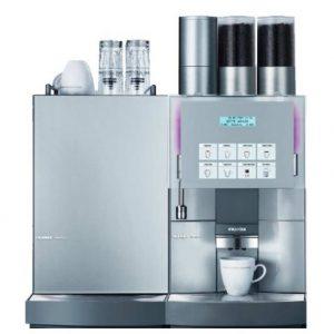 coffeemachine-2