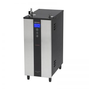 marco-ecosmart-under-counter-uc10-water-boiler-28kw